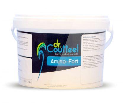 Amino-Fort-376