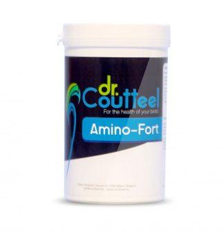 Amino-Fort-0