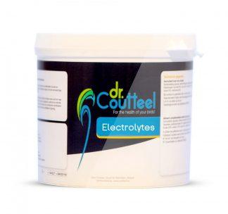 Electrolytes-0