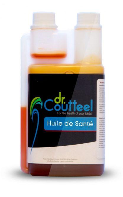 Health-Oil-388