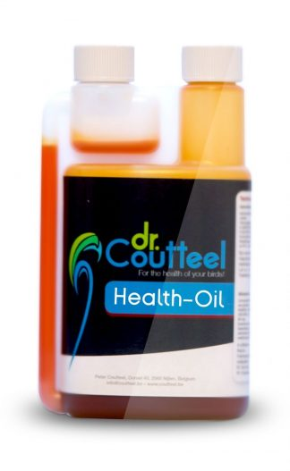 Health-Oil-0