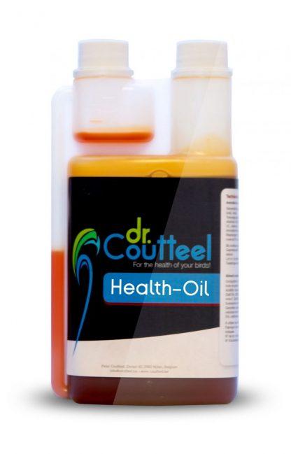 Health-Oil-366
