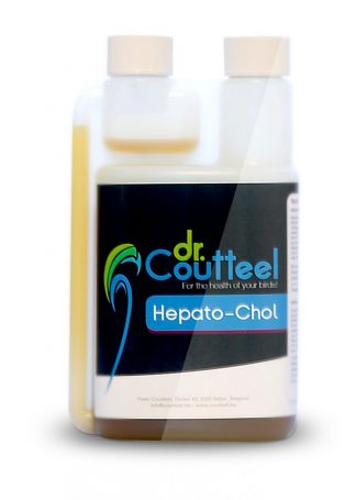 Hepato-Chol-0