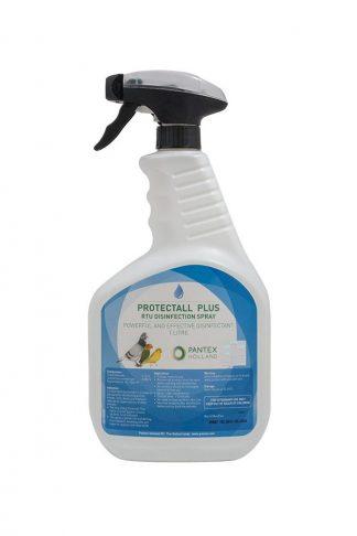 Protectall Plus Spray-0