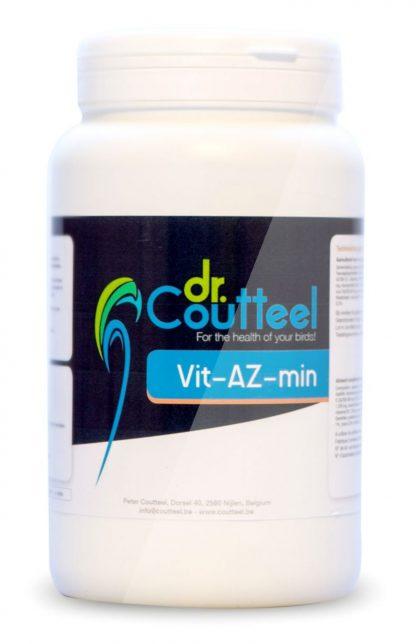 Vit-AZ-min-371