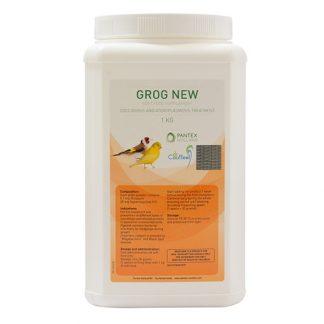 Grog New-0